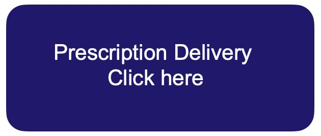 Prescription Delivery - click here
