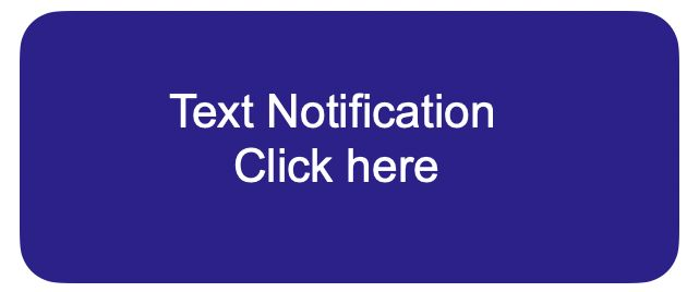 Text Notification - click here